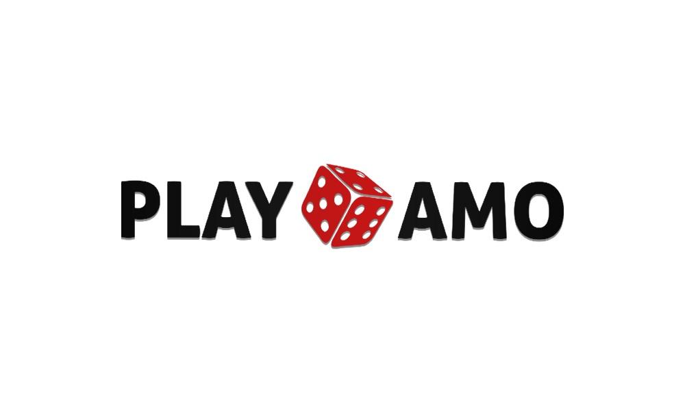 Play amo Украины